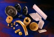 ceramic machine parts ceramics textile wire wear aluminum zirconium oxide