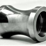 solid tungsten carbide roller wear parts