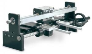 cemanco kmk mechanical flange detector sensor manual textile