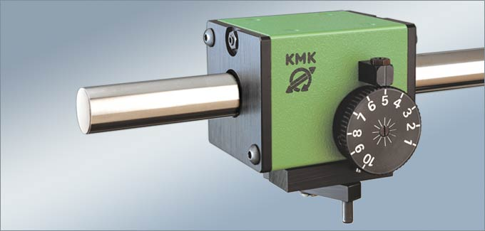 cemanco kmk linear traverse gear box spooler spooling