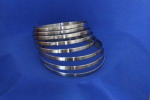nickel ring annealing resist annealer cemanco resistance